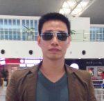 Mr Pham Tat Thanh – Giám đốc WAD