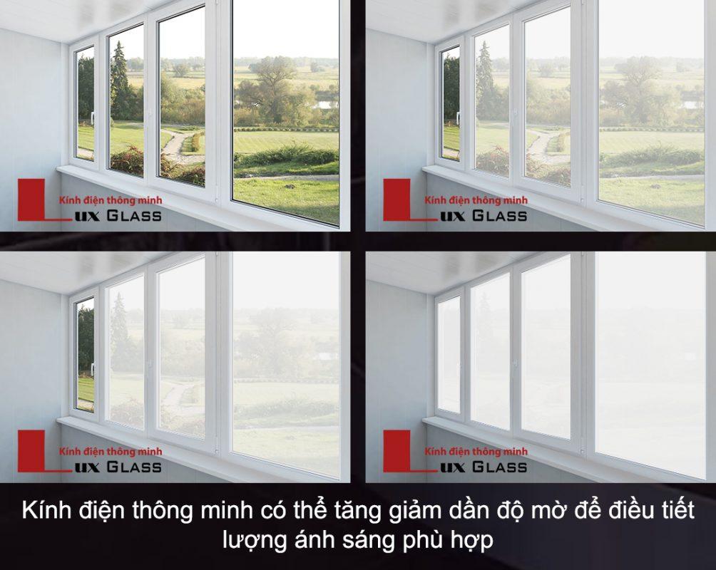 Cua-so-dung-kinh-dien-thong-minh-LUX-GLASS