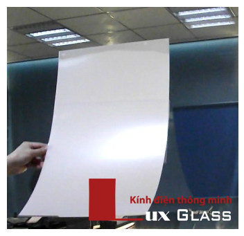Kinh-dien-thong-minh-LUX-GLASS