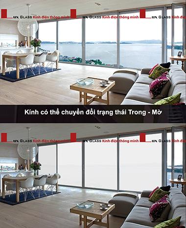 khach-san-resort-phong-vip-nha-hang