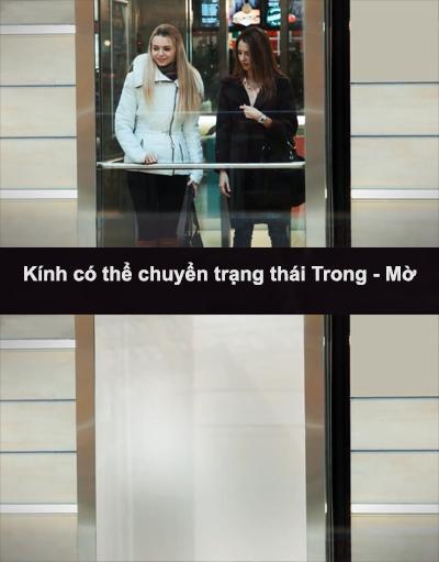 Kinh-dien-cho-thang-may