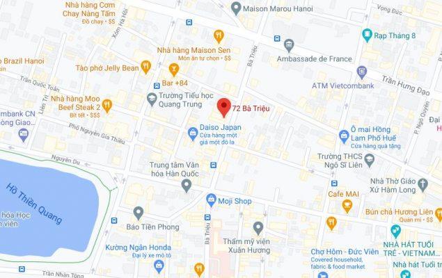 Kinh-dien-thong-minh-Ha-Noi