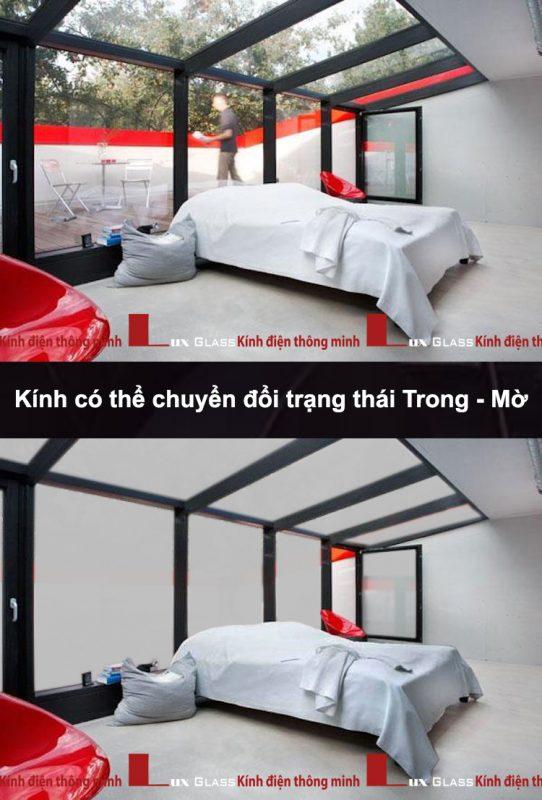 Kinh-dien-thong-minh